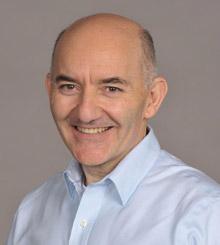 Alfredo Babun