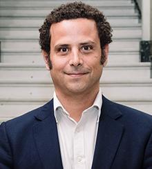 Juan Carlos Selman